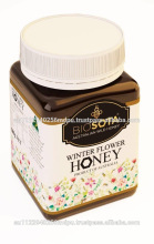 100% Pure Raw Organic Wildflower Honey Wholesale For Export