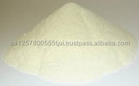 Full Cream Milk Powder Dried whole milk powder