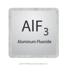 Aluminum Fluoride, AlF3,99.9%, optical coating,IR, UV