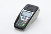 HIGH QUALITY MOBILE POS TERMINAL PCT-1100(KC3)