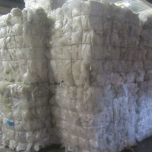 Lower Price Waste Recycled Plastic Roll Ldpe Film Scrap
