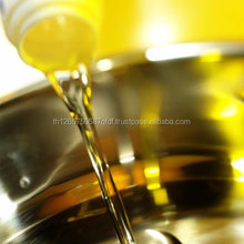 used soybean oil