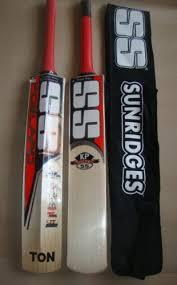 Custom Made Plain English Willow Cricket Bats/ Cricket bat/best cricket bat