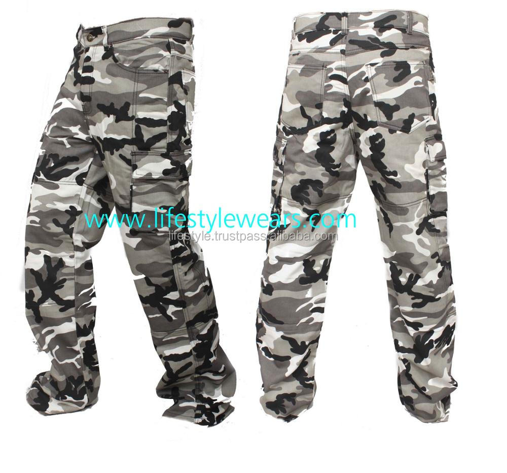 camouflage cargo pants camouflage pants for women camouflage cargo pants for men