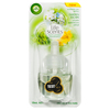 Air Wick Electrical 19ml plug air fresheners for bulk supplies, all flavours