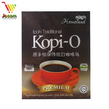 Cheap Body Beauty Slimming Coffee And Losing Weigh