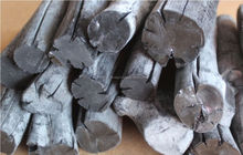 Grade AAA Hardwood Charcoal , Mangroove Charcoal for BBQ, Charcoal in Lumps for sale
