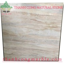 Wooden Vein Flooring Tile