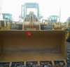 /product-detail/used-caterpillar-cat-950e-wheel-loader-used-cat-950e-950f-wheel-loaders-supplier-50038073653.html