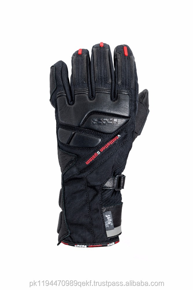 leather racing motorbike gloves ,h0tya2 china motorcycle glove