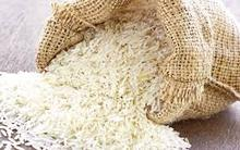 Thai High Quality Basmati Rice For Sale