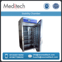 Widely Selling Environment Stability Test Chamber