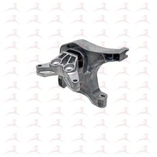 High Quality Best Price Engine Mount 9800895680