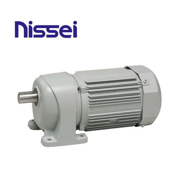 Genuine and High performance NISSEI MOTOR at reasonable prices