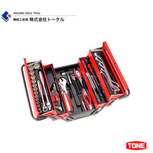 High quality and Durable tone tool for industrial use made in Japan
