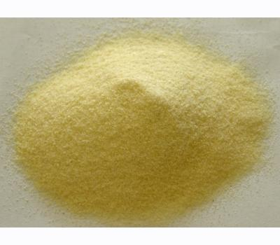 Semolina Flour For Sale