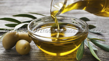 Pomace Good Quality Natural Extra Virgin Olive Oil for sale