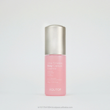 AQUTOP Ultra Timeless Rosy Capsule Essence 35G : Highly Moisturizing and Nourishing Essence