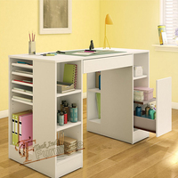 Regenta Learning Desk For Office Furniture And Learning Room
