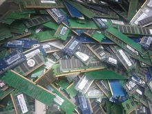 Top Quality Computer Mainboards Scraps , Cell phone Boards, Ram, Ceramic Cpu Processor Good Prices
