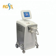 4S multi functional beauty equipment IPL+RF+ELIGHT+YAG LASER in one machine