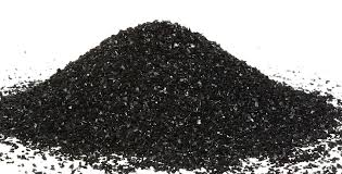 Nice quality with coconut granular activated carbon for water purification