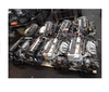 MIX JDM ENGINE FOR LOADING CONTAINER - JAPAN USED ENGINE