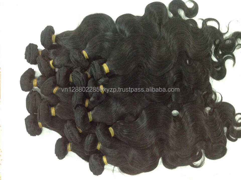 100% NATURAL REMY CURLY UNPROCESSED HAIR