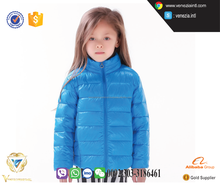 Cute Baby Girl Waterproof Wind Braker