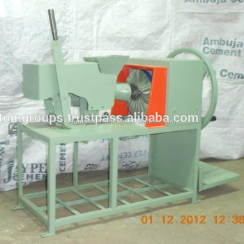 Fruit and Vegetables slicing machine