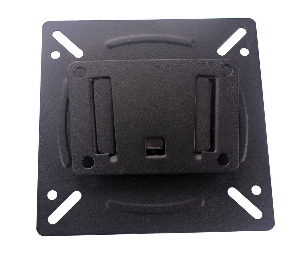 "4"" LED TV Wall Bracket Suitable for Tvs upto 32"""