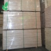 high quality albasia barecore albasia wood albasia bare core