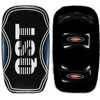 Best Selling Kick Boxing Strike Arm Thai Pad MMA Focus Muay Punch Shield Kicking Thai Pads