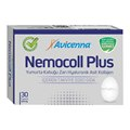 Nemocoll Plus Improved Bone Density for Joints Pains Relief Blister Pack pain therapy ashwagandha supplement