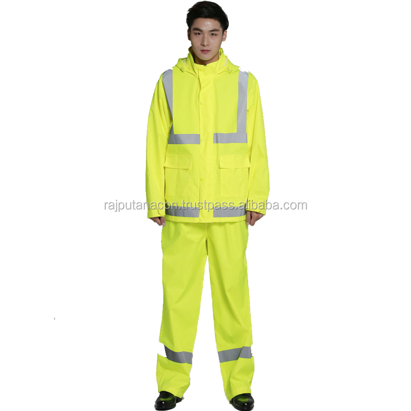 2018 working pants,workwear,working garments,uniform,safety clothes RC