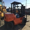/product-detail/sufficient-supplier-second-hand-toyota-5-ton-fd50-forklift-50035680109.html