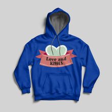 hoodie bangladesh welcome customized order