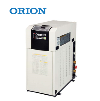 Genuine and High performance water chiller Orion at reasonable prices