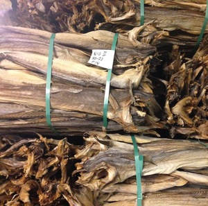 Dried Stock Fish,Cod,Haithe,Haddock, Dried Stock Fish at cheap price