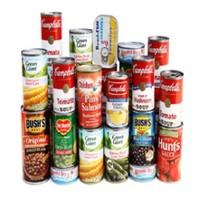 Wholesale 170/120g bulk canned food, Canned Tuna Flake in oil, best OEM Canned fish brands