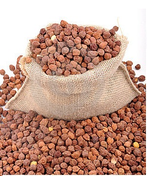 High quality Kabuli / Desi Chickpeas 9 - 12mm at very cheap cost