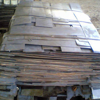 Low price best Grade Stainless steel scrap 304 316 402