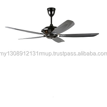 BAYUAIR 56501 DECORATIVE FAN