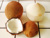 Good price Fresh Young Coconut / Easy Open