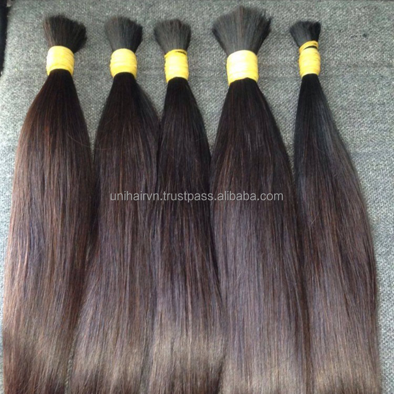 2017 New Style For Black Women Looking Virgin Brazilian Hair Extension Natural Hair Styles Pictures