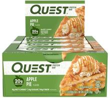 Quest Nutrition Hero Bars Protein wholesale.