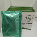 DRS SECRET BIO HERBS COFFEE (MEN)
