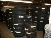 Best Price of Car tires 185 65 r 15 for passenger wholesale