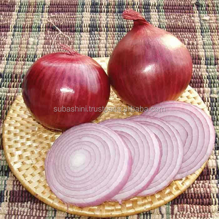 HIGH QUALITY FRESH ONION IN INDIA