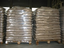 Hot Summer sales!!Wood pellets for sale wholesale